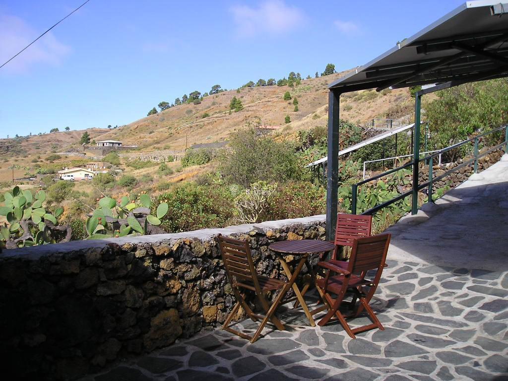 Fotos de casa rural abuelo pancho el hierro el pinar - Casas del monte casa rural ...
