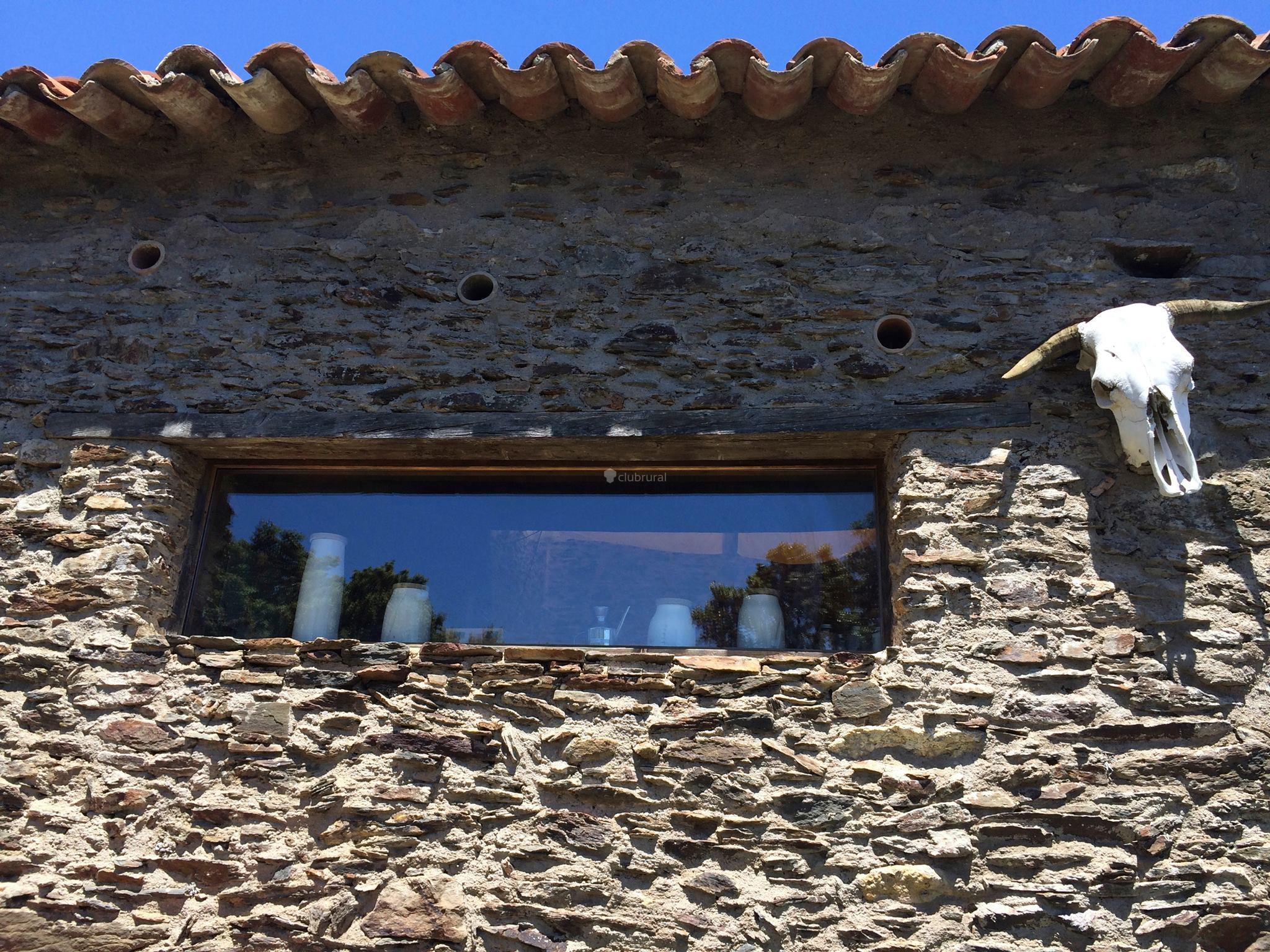 Fotos De Mas De La Llosa