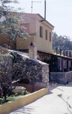 Fotos de casa rural pico de osorio gran canaria valleseco clubrural - Ofertas casas rurales gran canaria ...