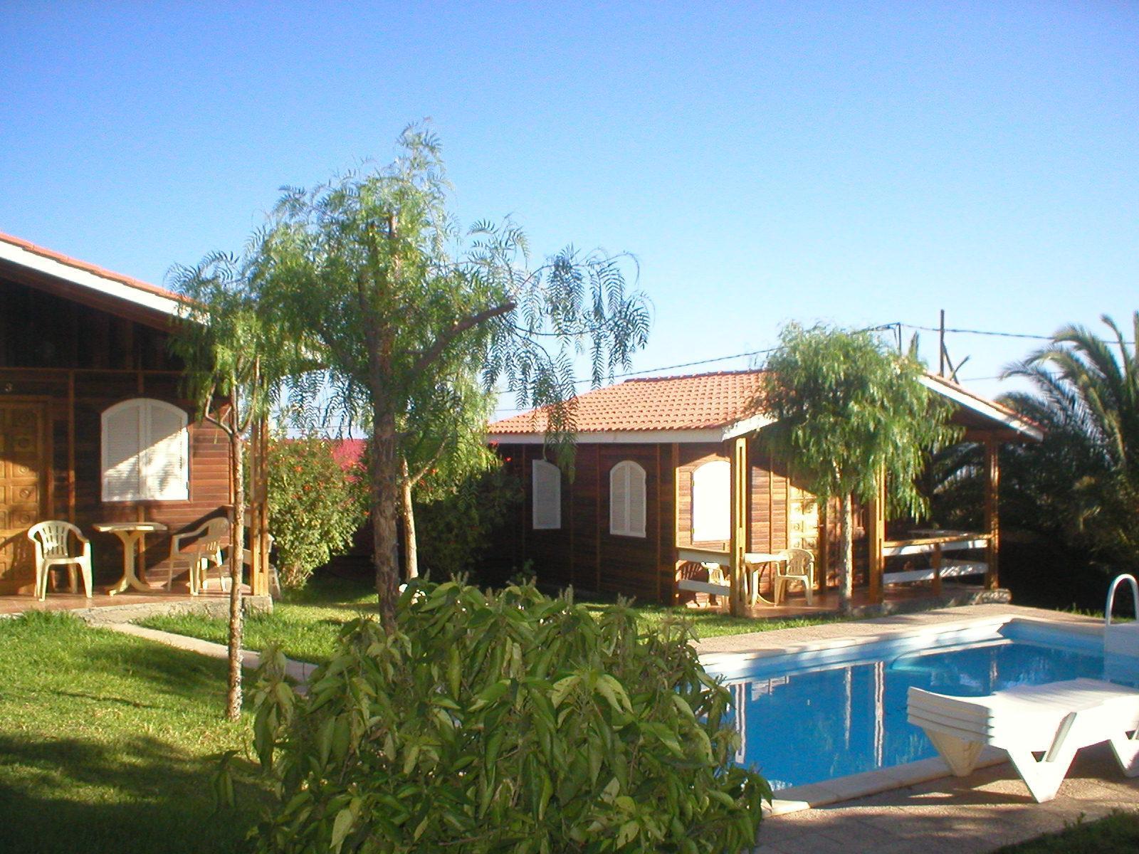 Fotos de casa inmaculada gran canaria san bartolome de tirajana clubrural - Ofertas casas rurales gran canaria ...