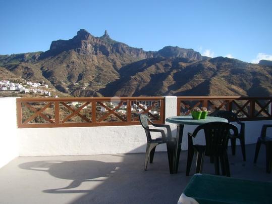 Fotos de paisajes de tejeda gran canaria tejeda clubrural - Ofertas casas rurales gran canaria ...
