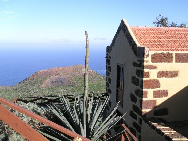 Fotos de la asomada gran canaria vega de san mateo clubrural - Ofertas casas rurales gran canaria ...