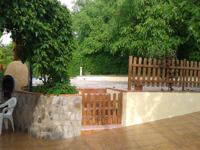 Fotos de casa rural el majuelo granada monachil clubrural - Granada casa rural ...