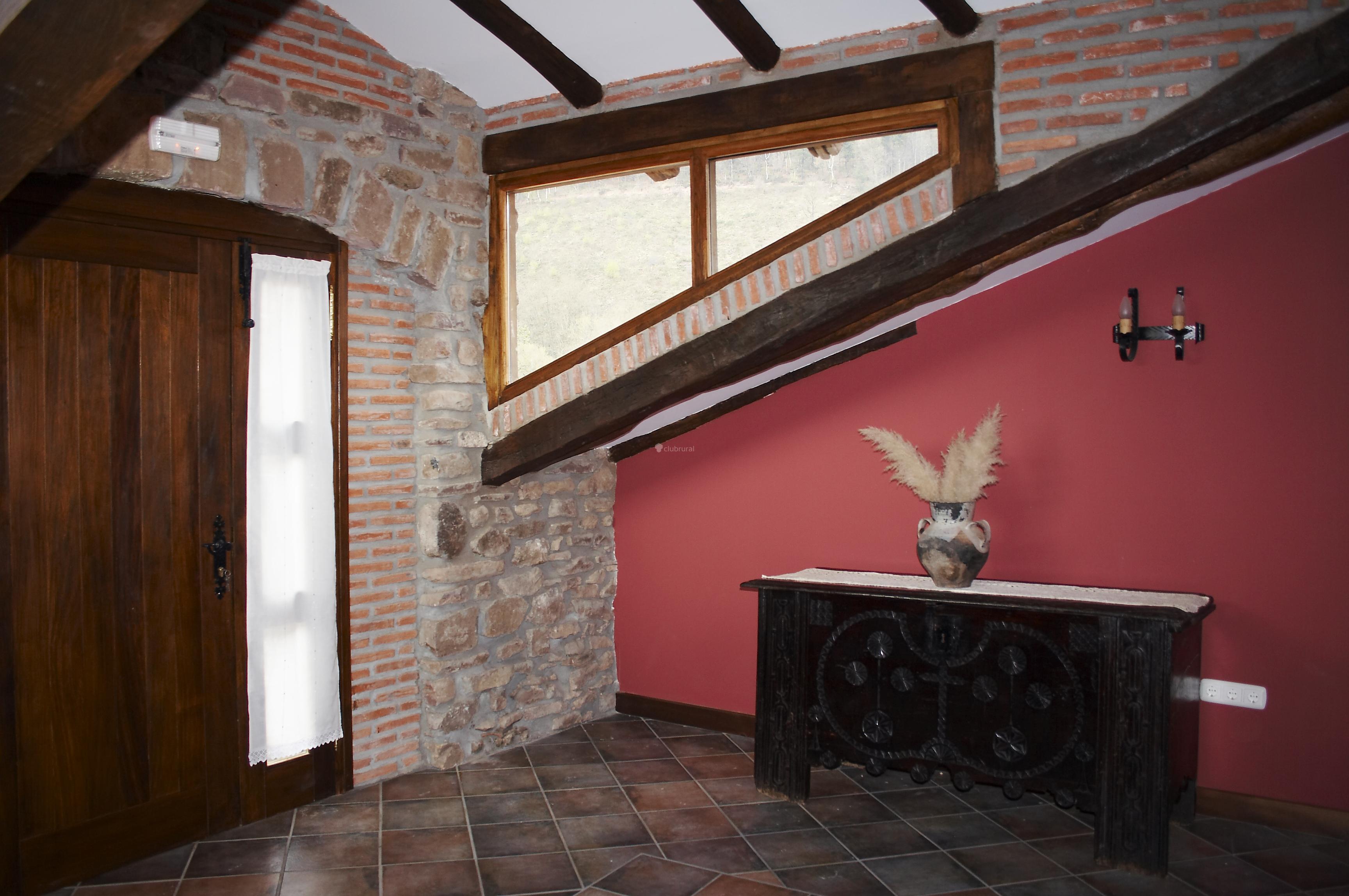 Fotos de argi enea guipuzcoa berastegi clubrural - Casa rural arginenea ...