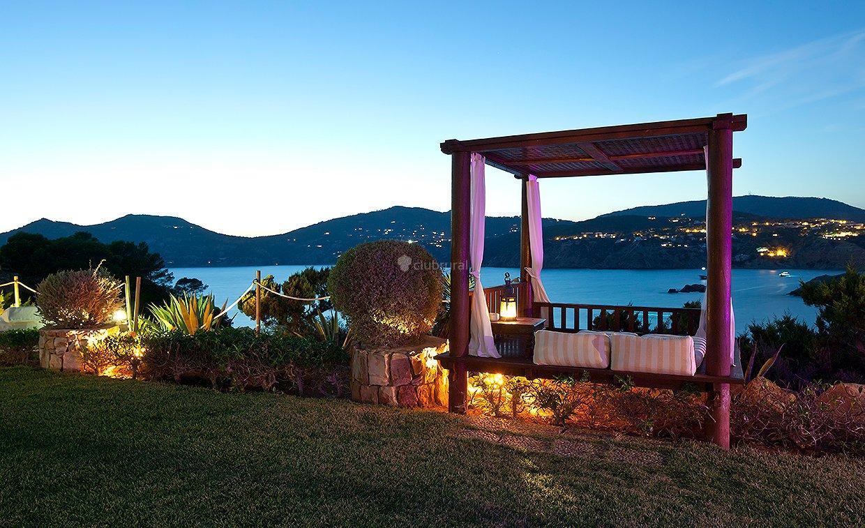 Fotos de hotel las brisas de ibiza ibiza sant josep de - Ibiza casas rurales ...