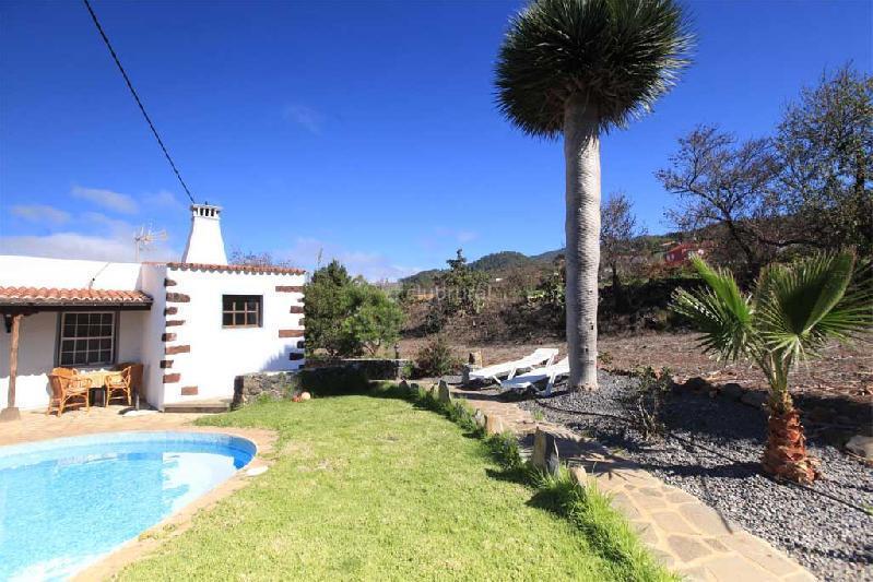 Fotos de casa herenio la palma puntagorda clubrural - Hotel rural en la palma ...