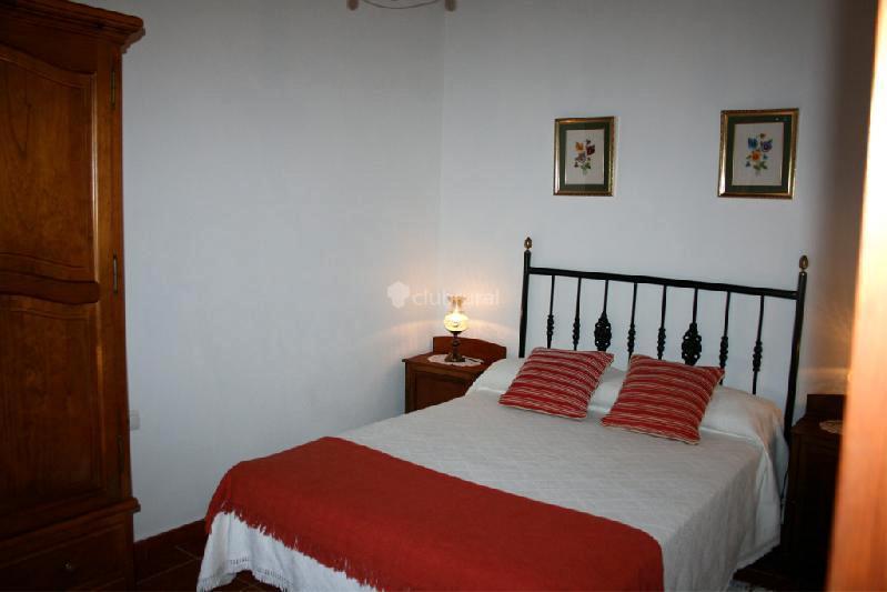 Fotos de casa rural el abuelo la palma santa cruz - Hotel rural en la palma ...