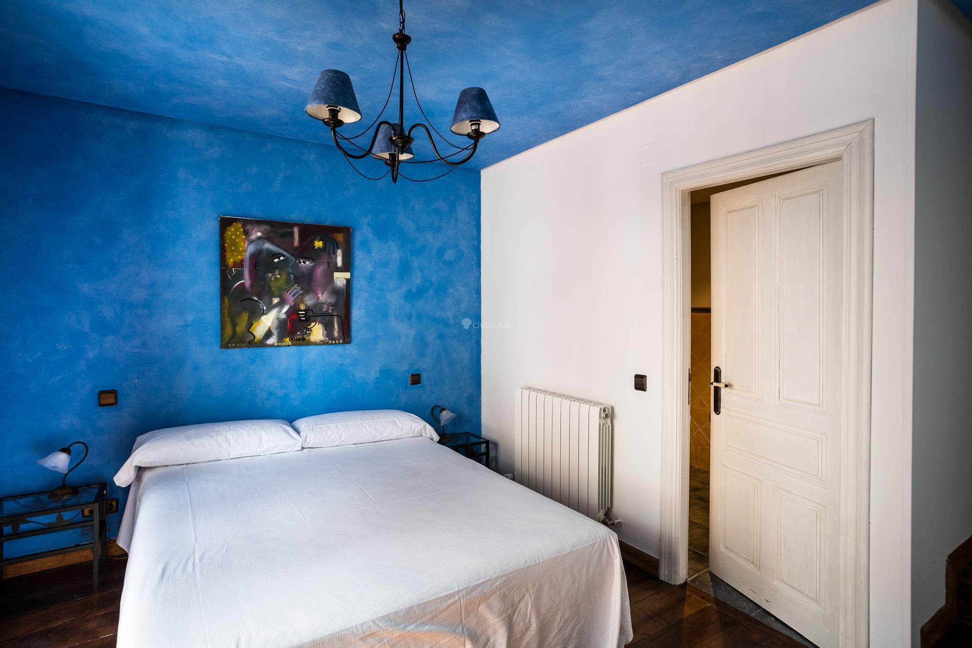 Fotos de de cero hotel la rioja alesanco clubrural for Hotel rural la rioja