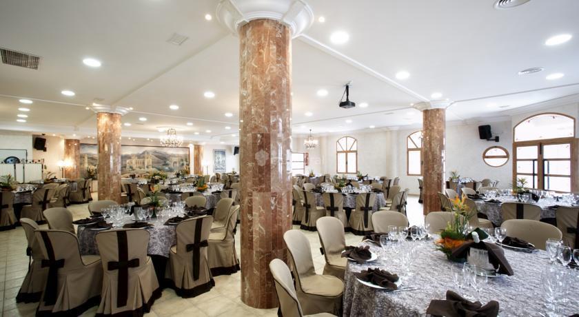 Fotos de hotel palacios la rioja alfaro clubrural for Hotel rural la rioja