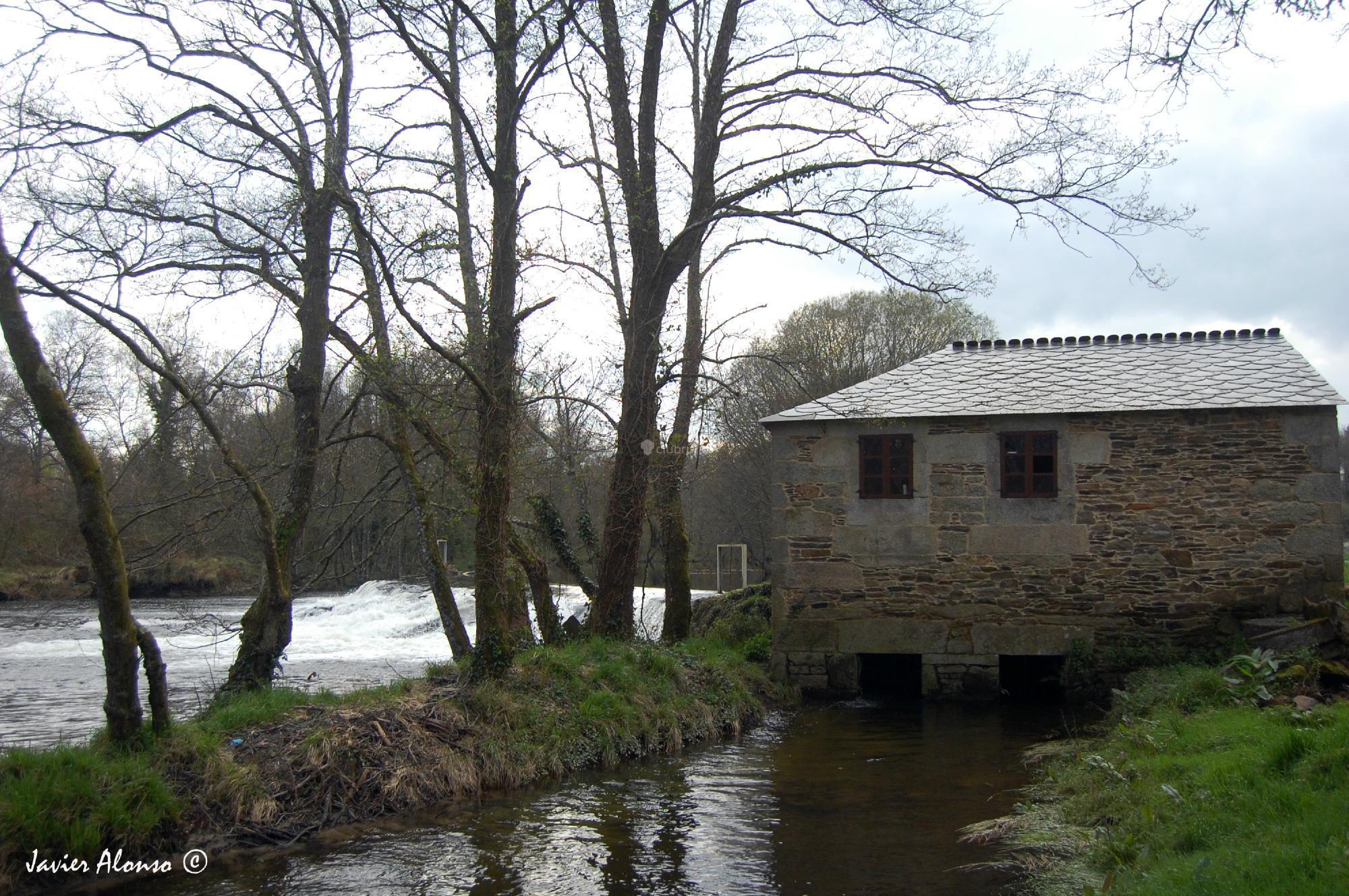 Fotos de hotel rural bi terra lugo friol clubrural - Casas rurales galicia ofertas ...