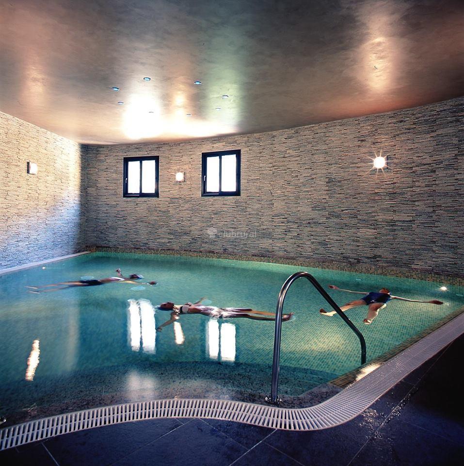 Fotos de balneario de archena murcia archena for Balneario de fortuna precios piscina