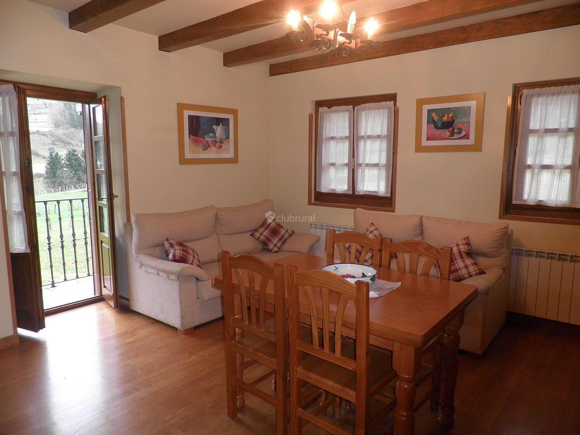 Fotos de argi enea navarra beintza labaien clubrural - Casa rural arginenea ...