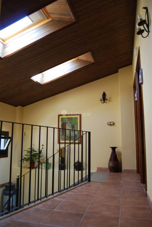 Fotos de casa puertas pontevedra oia clubrural for 5 puertas pontevedra