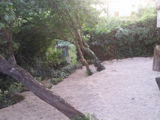 Fotos de el colmenar soria muriel de la fuente clubrural - Casa rural colmenar de oreja ...