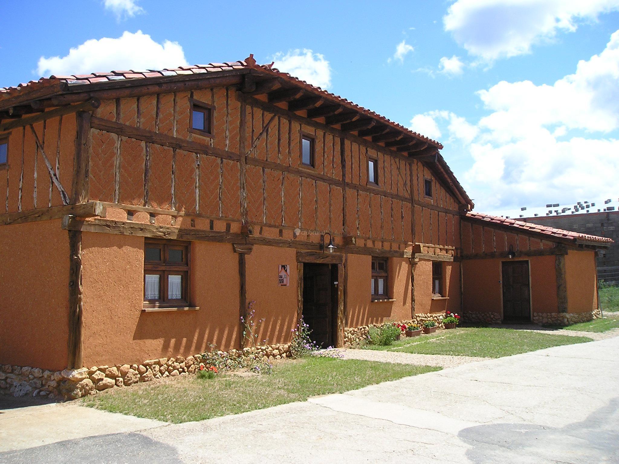 Casas de adobe precios perfect casas de adobe precios - Precio de casas ...