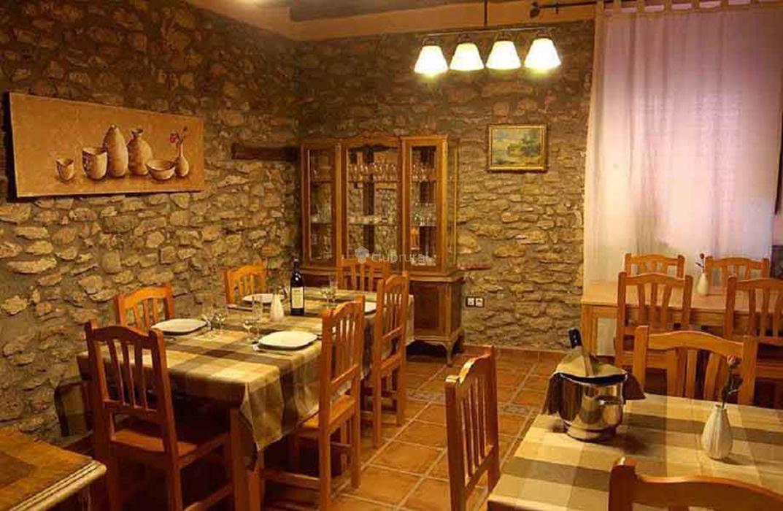 Fotos de rural jorda tarragona rodonya clubrural for Casa rural tarragona