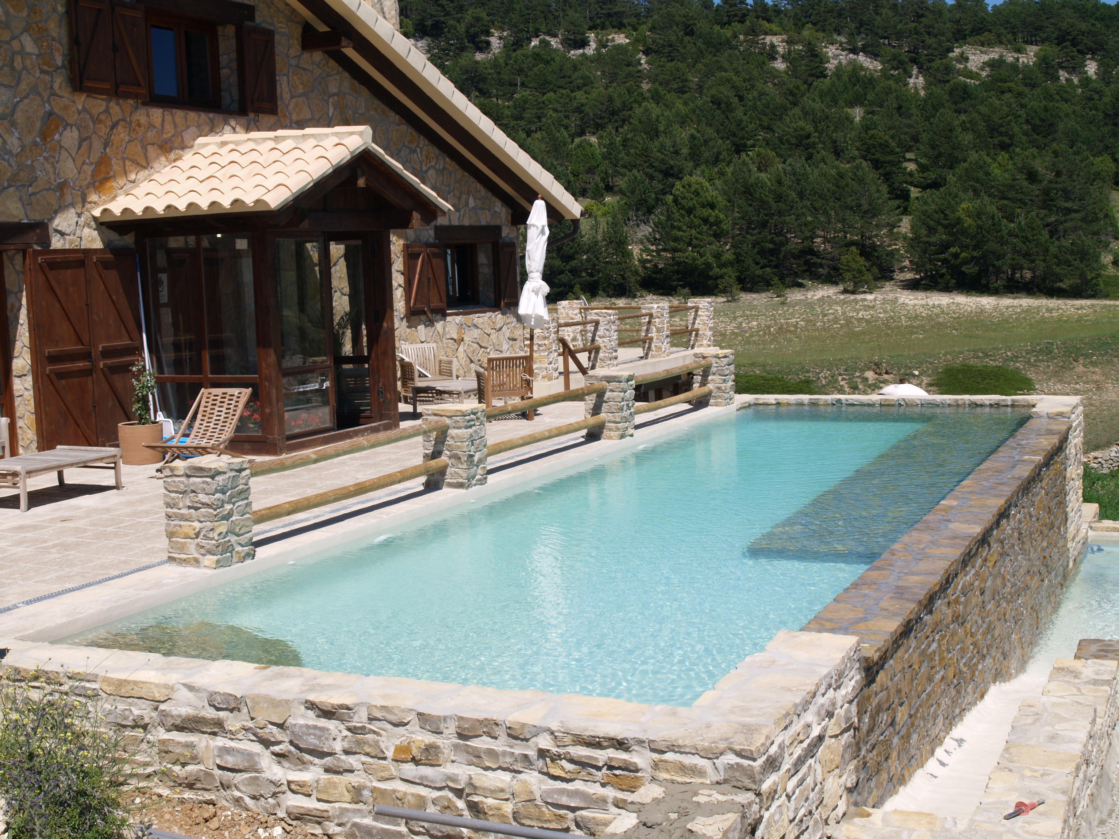 Casas rurales con piscina climatizada clubrural auto design tech - Casa rural asturias piscina climatizada ...