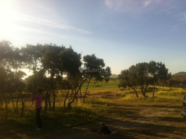 Fotos de casa rural la higuera ii toledo noez clubrural - Casa rural la higuera ...