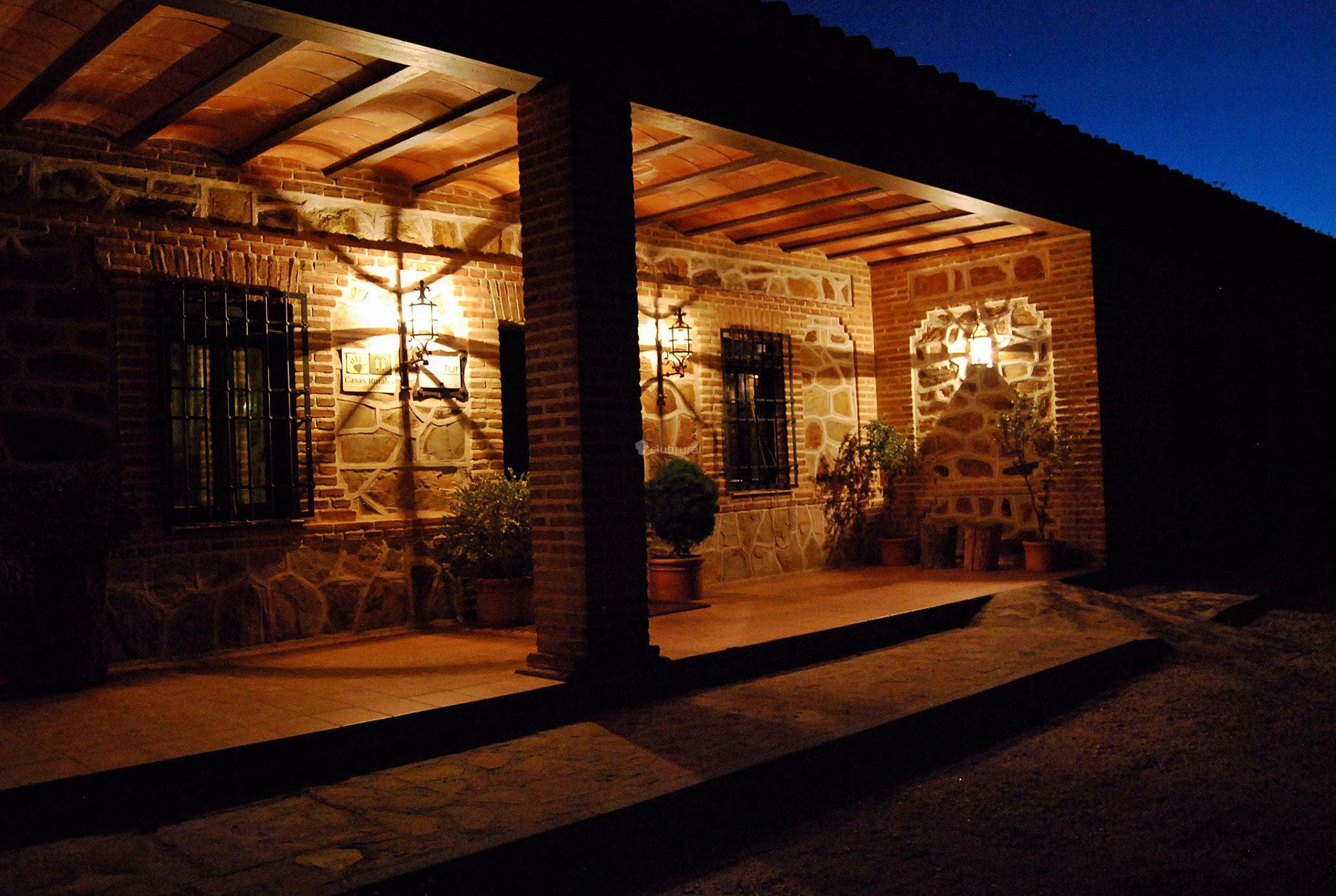 131578_casa-rural-las-becerras_1445599183_o.jpg