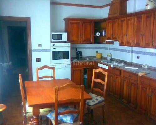 Fotos de la casa del mueble toledo sonseca clubrural - La factoria del mueble ...