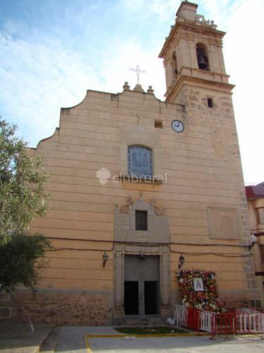 Fotos de el carrero valencia quartell clubrural - Ofertas casas rurales valencia ...