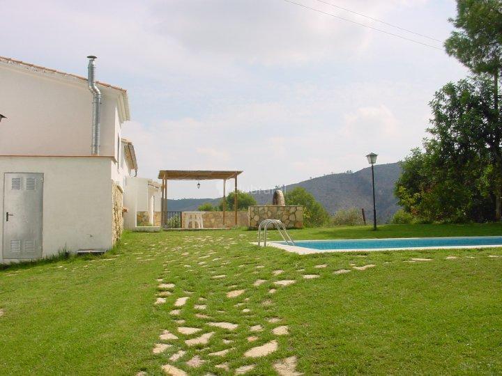 Fotos de bernab valencia xativa clubrural - Ofertas casas rurales valencia ...