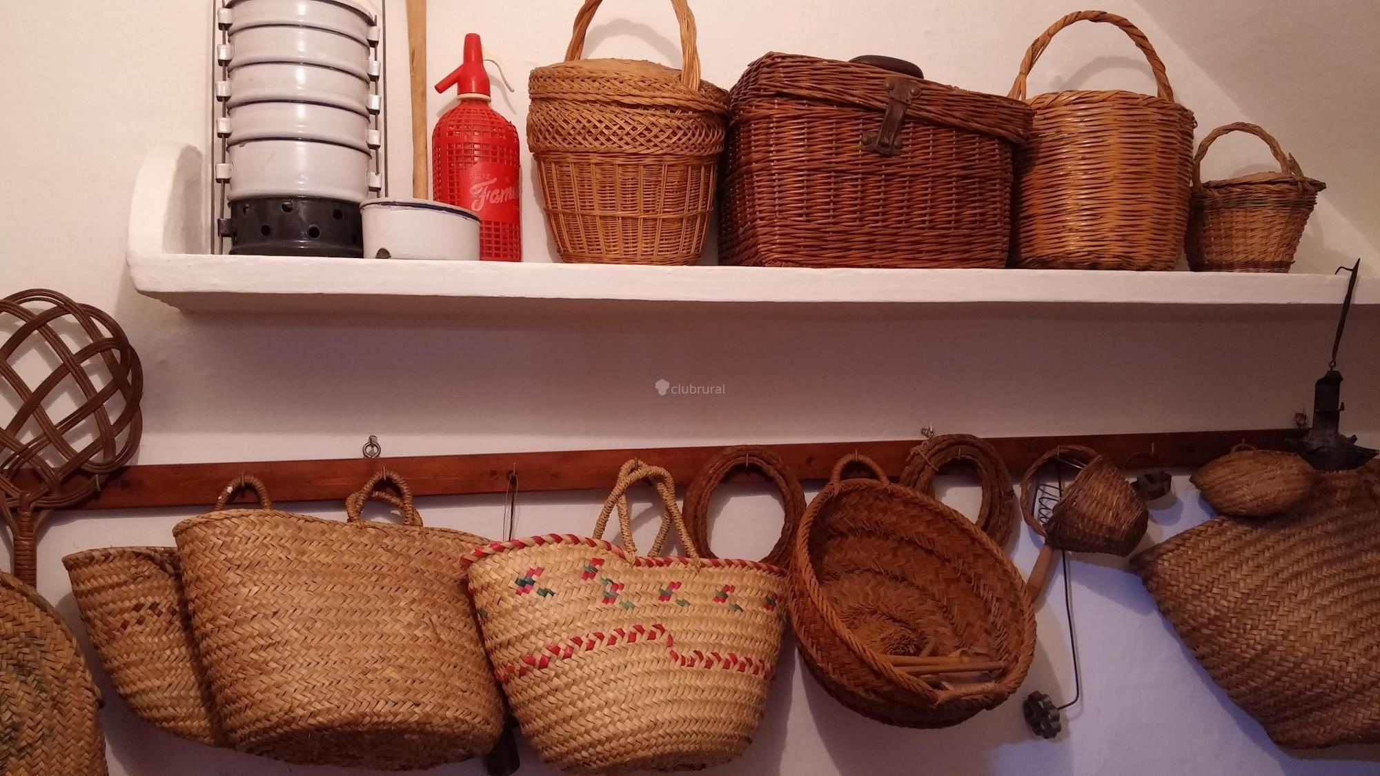Fotos de ca les senyoretes valencia otos clubrural - Ofertas casas rurales valencia ...