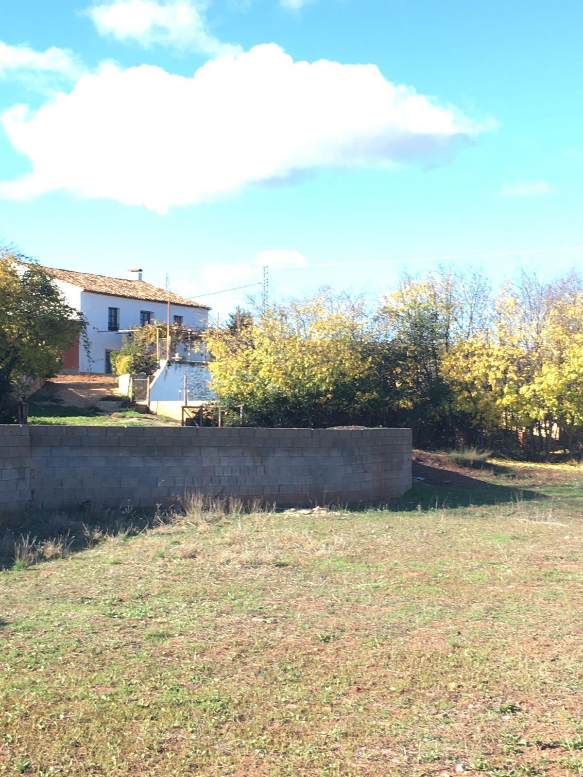Fotos de casa arrendador valencia zarra clubrural - Ofertas casas rurales valencia ...