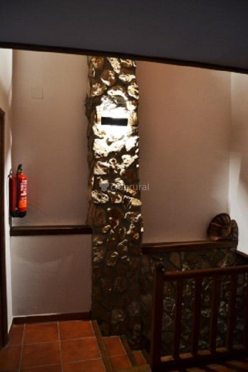 Fotos de casa evaristo valencia castielfabib clubrural - Ofertas casas rurales valencia ...