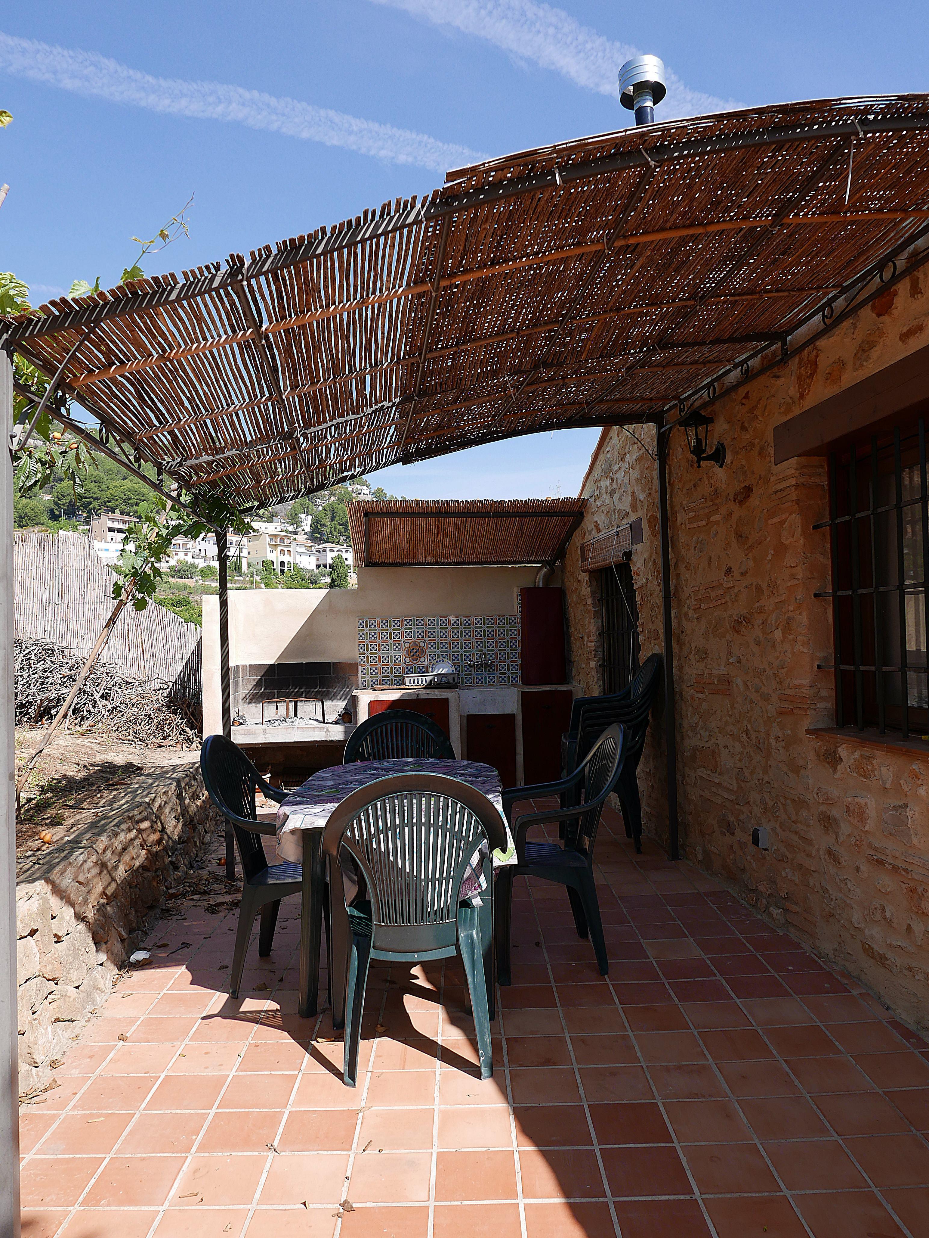 Fotos de el riurau de secundina valencia ador clubrural - Ofertas casas rurales valencia ...