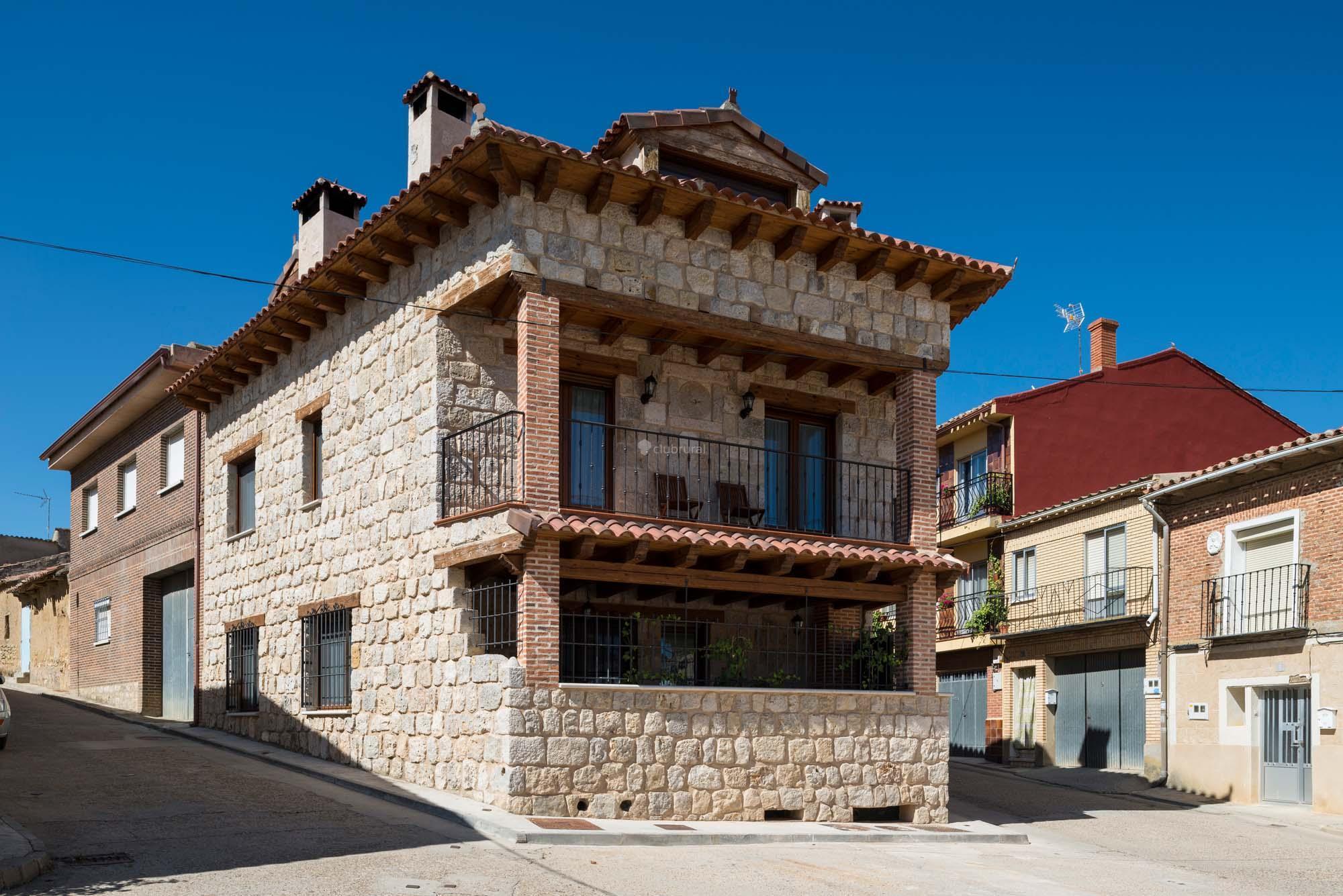 Casa de citas valladolid - Casas de citas en albacete ...