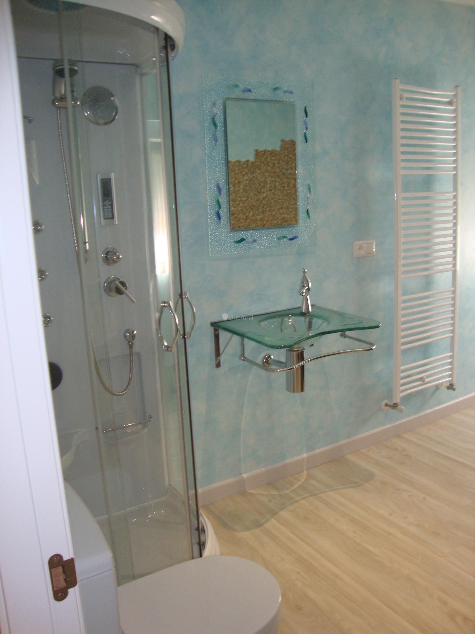 Fotos de casita spa muiller valladolid fresno el viejo - Spa urbano valladolid ...
