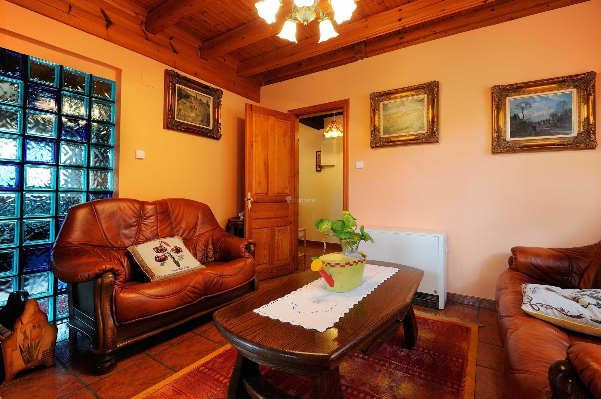 Fotos de la casa de madera vizcaya arrieta clubrural - La casa de madera valencia ...