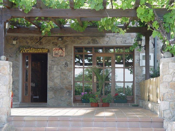 Fotos de el recreo de sanabria zamora galende clubrural - Casas rurales sanabria ...
