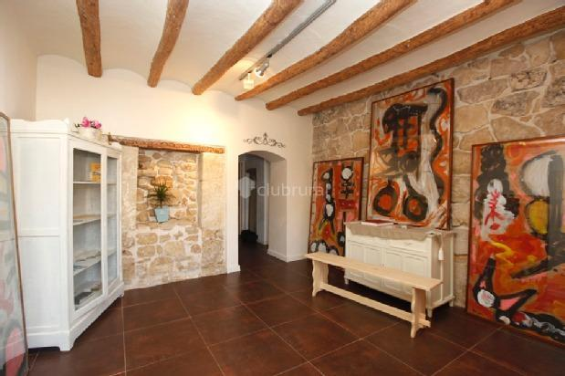 Fotos de casa rural del pintor zaragoza fuendetodos - Casa del pintor ...